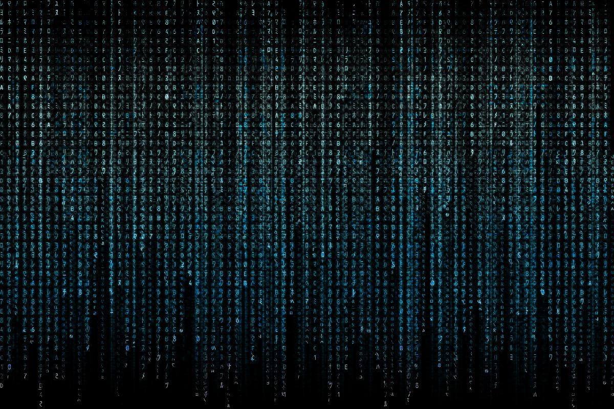 src/site/img/28740_the_matrix_matrix_code.png
