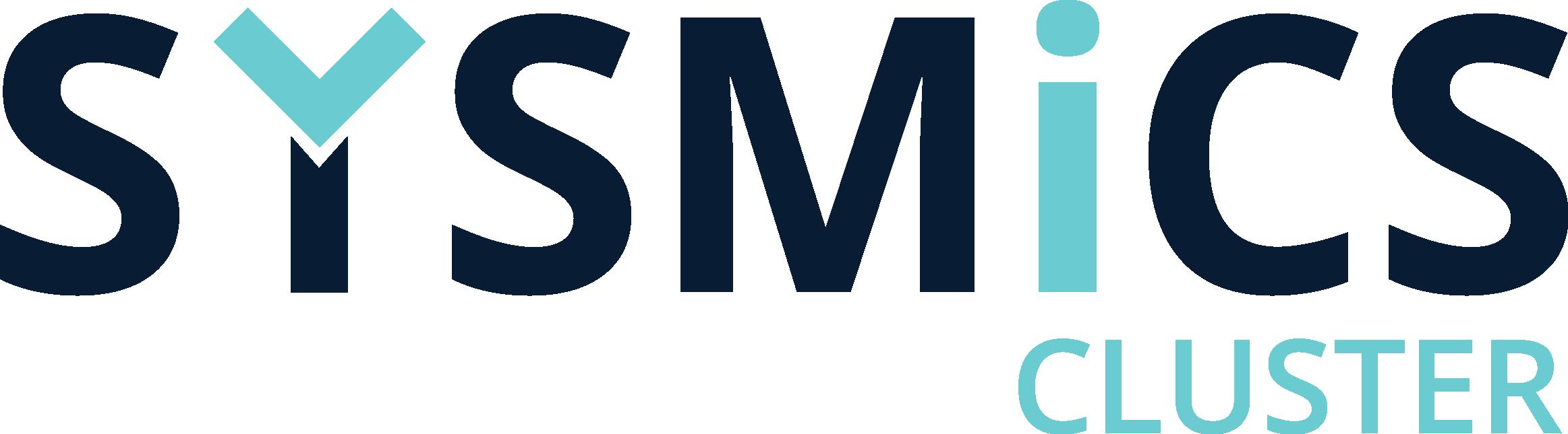 www/sysmics.png