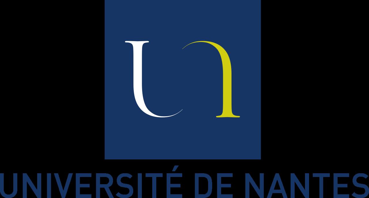 www/univ.png