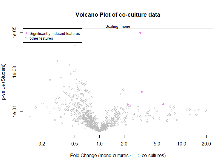 Pictures/Vplot.png