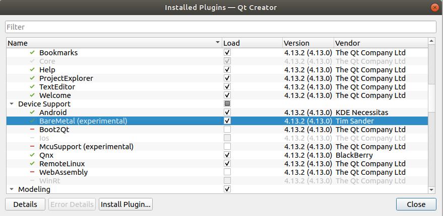 doc/img/pluginQtCreator.png
