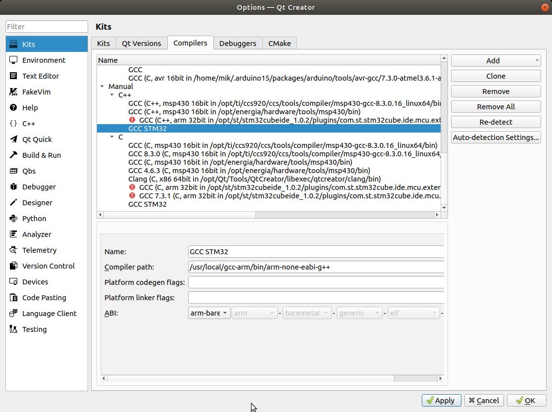 doc/img/qtCreatorConfigBRCompiler.png