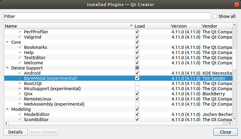 img/pluginQtCreator.png