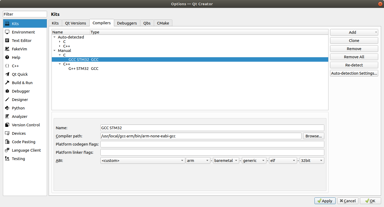 img/qtCreatorConfigBRCompiler.png