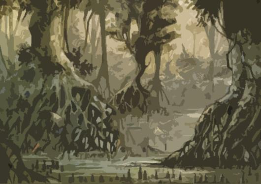 not-alone-web/src/assets/img/cartes-lieu/mangrove.jpg
