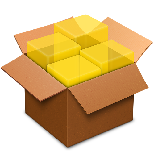 src/graffle/software-build.graffle/image20.png