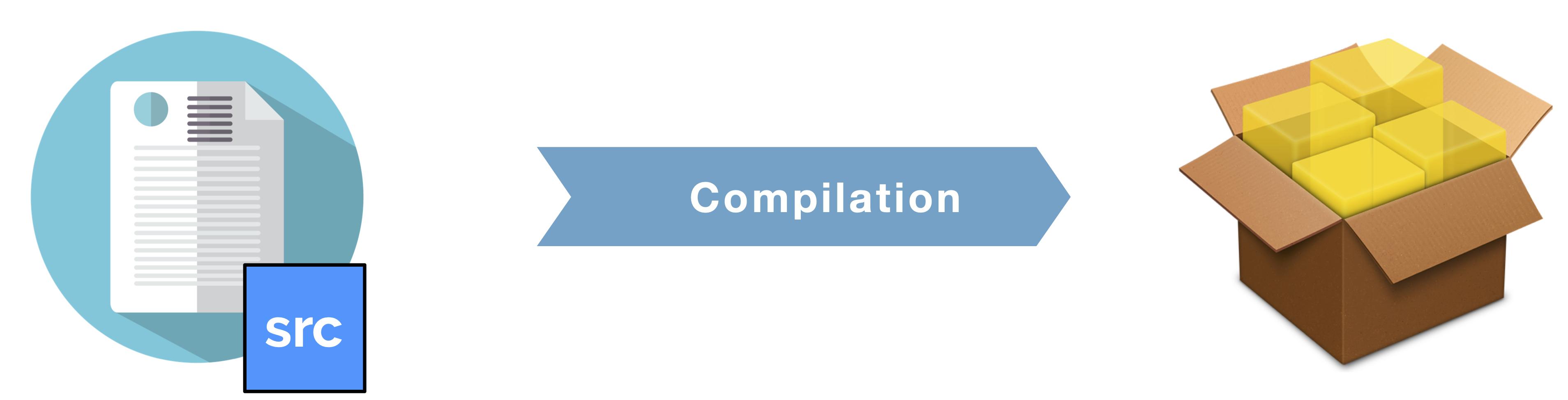 src/images/build-compilation.png
