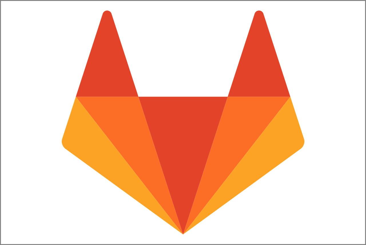 src/images/gitlab-logo.png