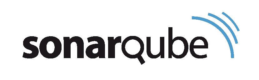 src/images/sonarqube-logo.png
