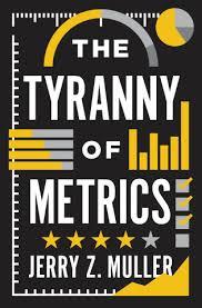 resources/jpg/tyranny-of-metrics.jpg