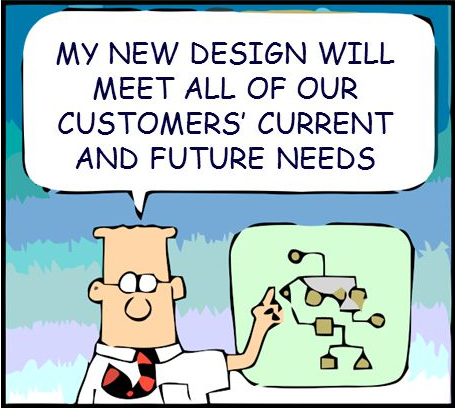 resources/png/dilbert.png