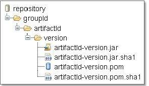 resources/jpg/repository-pattern.jpg