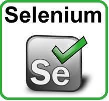 resources/jpg/selenium.jpg
