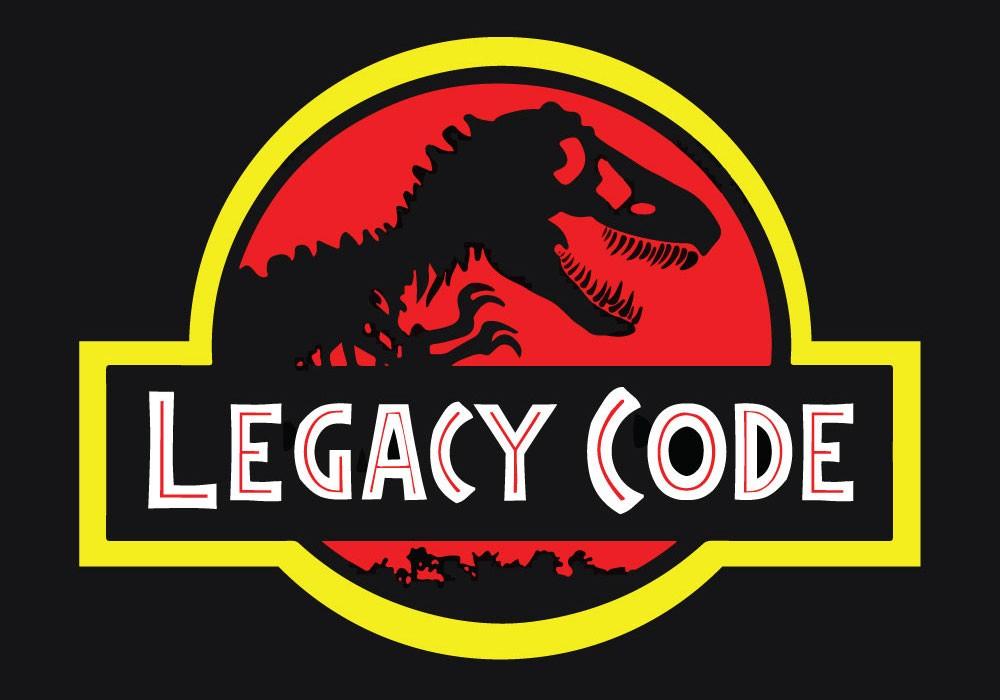 resources/jpg/legacy-code.jpg