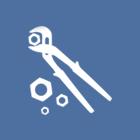src/images/adaptive-maintenance.png