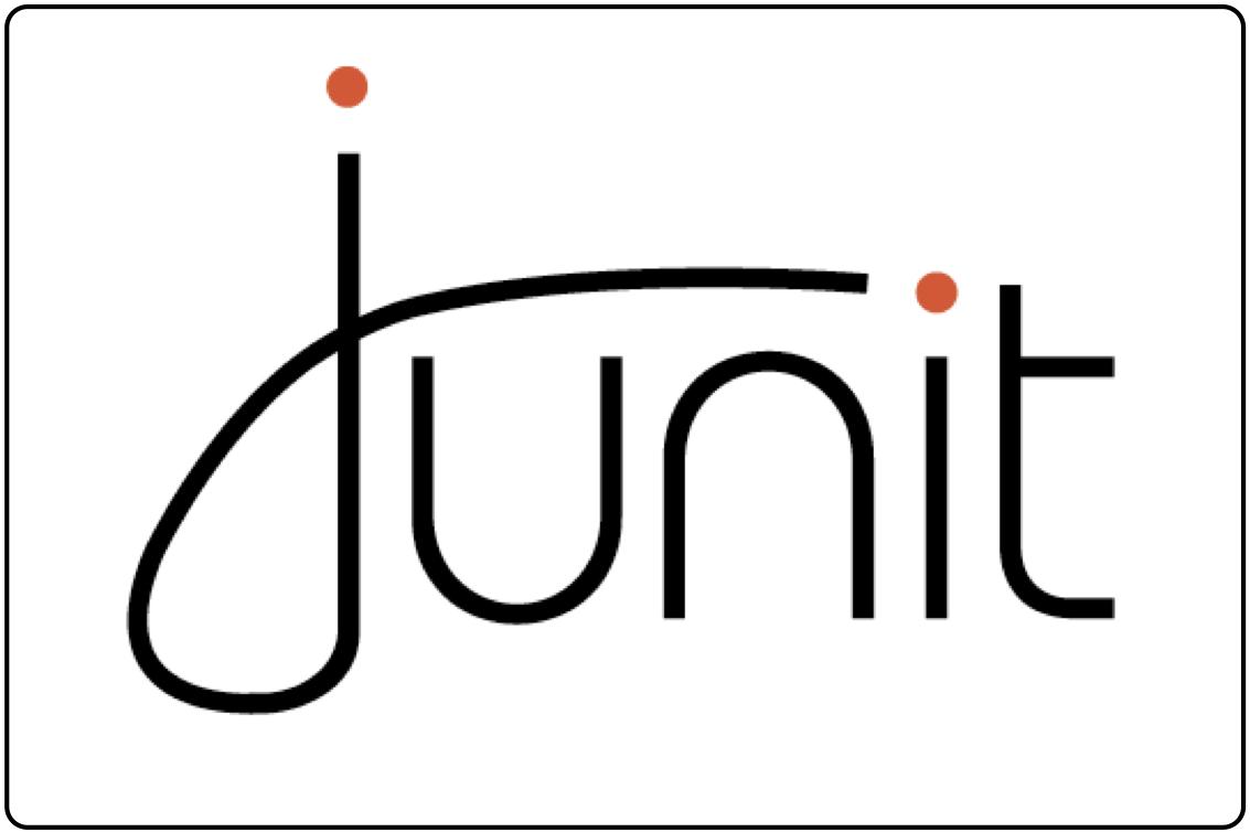 src/images/junit-logo.png