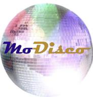 src/images/modisco-logo.png