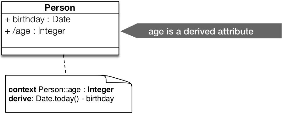src/images/person-age.png