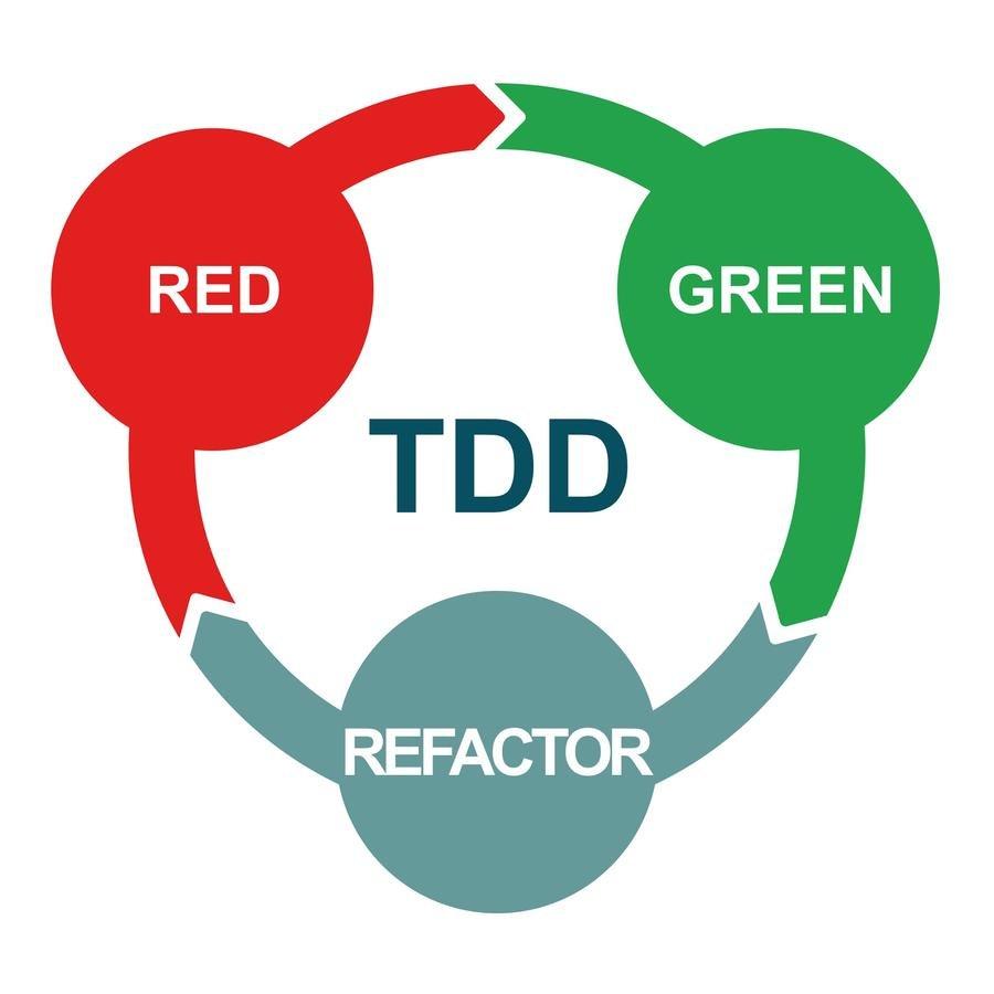src/images/tdd-logo.png