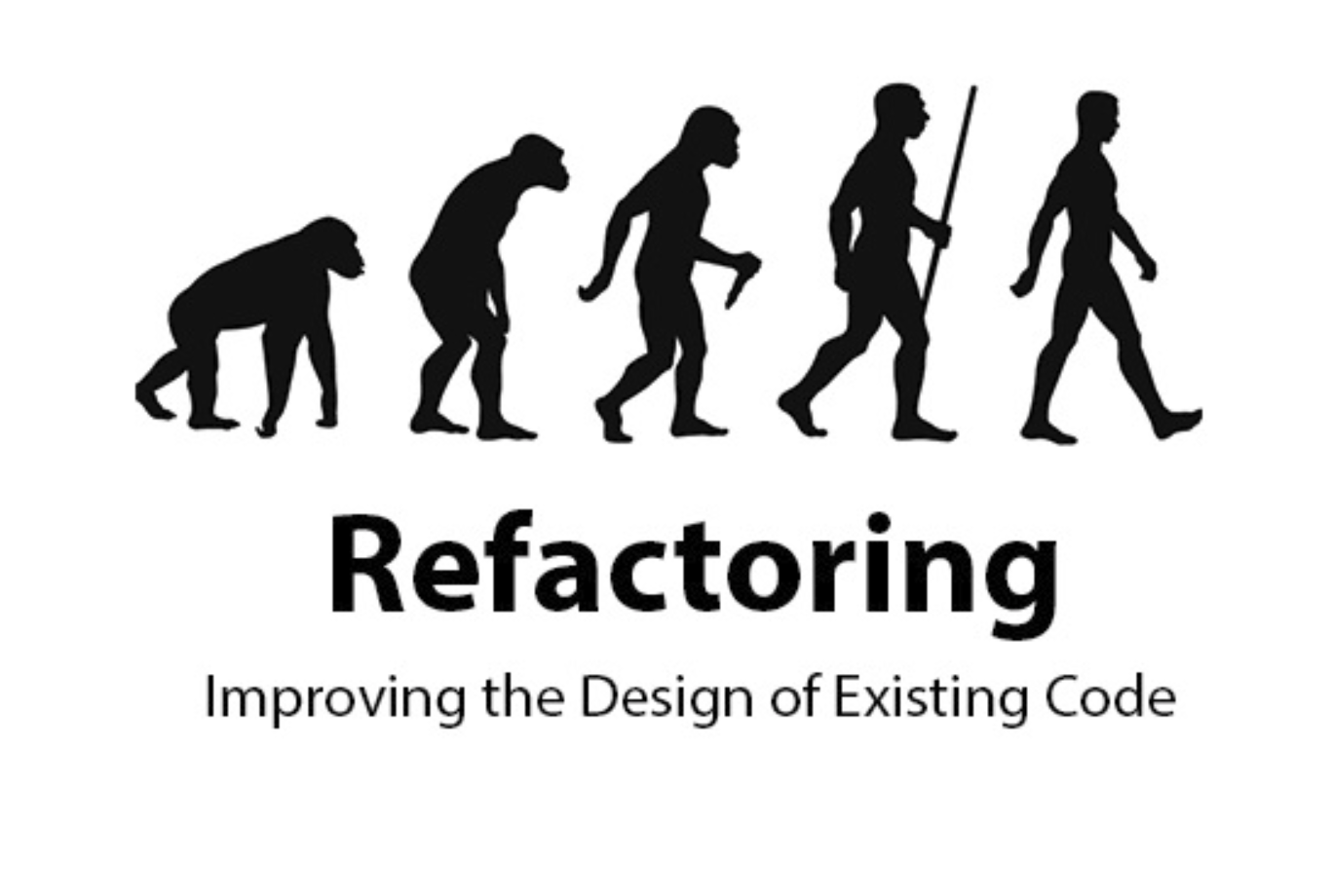 src/images/code-refactoring.png