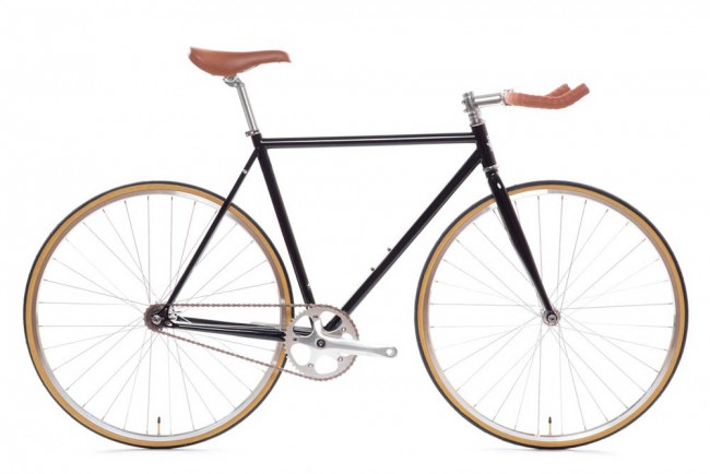 src/images/fixie-state-bicycle-bernard-bullhorn.png