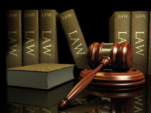 public/resources/jpg/law-books.jpg