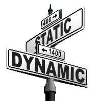 public/resources/jpg/static-dynamic.jpg