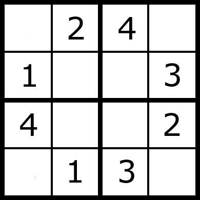 public/resources/jpg/sudoku-simple.jpg