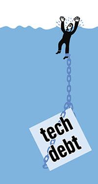 public/resources/jpg/techdebt.jpg