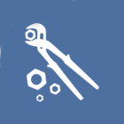 public/resources/png/adaptive-maintenance.png