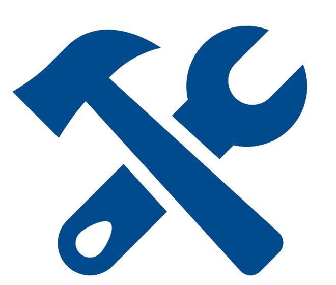 public/resources/png/corrective-maintenance.png
