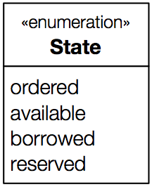 resources/png/enum-state.png