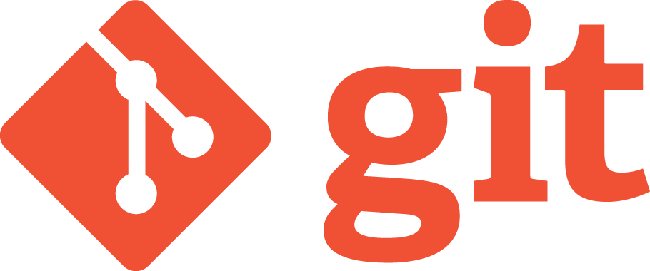 resources/png/git-logo.png